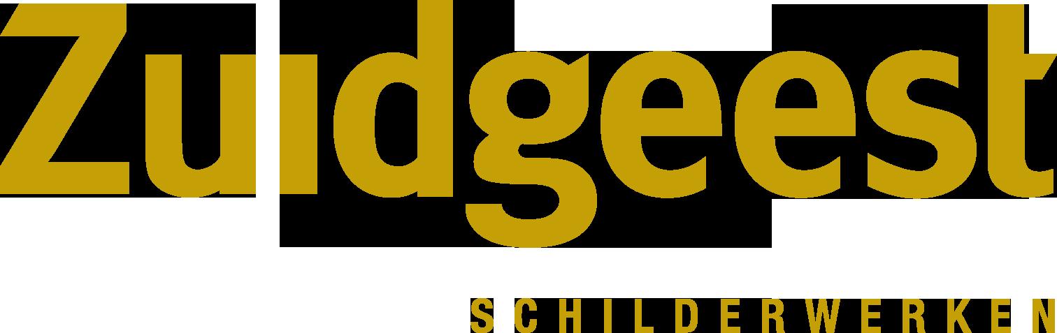 ZUIDGEEST_LOGO