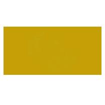 kennismaken logo